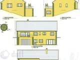 Derryginny, Ballyconnell, Co. Cavan - Site For Sale / null / €75,000