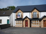 No 1 Main Street, Downings, Co. Donegal - End of Terrace House / 3 Bedrooms, 2 Bathrooms / €150,000