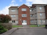 31 Sandbrook, Wilton, Co. Cork - Apartment For Sale / 2 Bedrooms, 1 Bathroom / €189,000