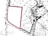 Tirkillin, Termon, Co. Donegal - Site For Sale / null / €80,000