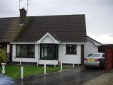 41 Shellbridge Park, Coleraine, Co. Derry, BT52 2HP - Semi-Detached House / 3 Bedrooms, 1 Bathroom / £139,000