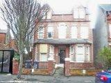 Apt 1, 47 Hopefield Avenue, Cavehill, Belfast, Co. Antrim, BT15 5AP - Apartment For Sale / 2 Bedrooms, 1 Bathroom / £35,000