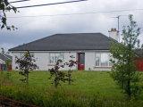 Derryginny, Ballyconnell, Co. Cavan - Bungalow For Sale / 4 Bedrooms, 2 Bathrooms / €190,000