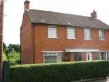 74 Breda Road, Newtownbreda, Belfast, Co. Down, BT8 7BW - Detached House / 2 Bedrooms, 1 Bathroom / £118,500