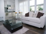 Herberton, St James Walk, Rialto, Dublin 8, South Dublin City, Co. Dublin - Apartment For Sale / 1 Bedroom, 1 Bathroom / €105,000