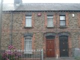 15 St. Joseph's Road, Stoneybatter, Dublin 7, North Dublin City, Co. Dublin - Terraced House / 2 Bedrooms, 1 Bathroom / €199,000