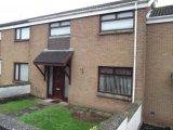 40 BALLYORAN PARK, Portadown, Co. Armagh, BT62 1JY - Terraced House / 3 Bedrooms, 1 Bathroom / £62,500