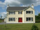 Corbally, Cummer, Tuam, Co. Galway - Detached House / 4 Bedrooms, 2 Bathrooms / €230,000