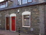 5 Goldsmith Avenue, Richmond Hill, Cork City Centre - Terraced House / 2 Bedrooms, 1 Bathroom / €110,000