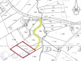 Carrick, Carrigart, Co. Donegal - Site For Sale / null / €60,000