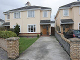 21 Kelly's Bay Beach, Skerries, North Co. Dublin - Semi-Detached House / 4 Bedrooms, 2 Bathrooms / €277,500