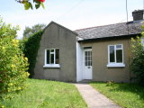 29 Stradbrook Park, Blackrock, South Co. Dublin - Bungalow For Sale / 2 Bedrooms, 1 Bathroom / €280,000