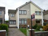 56 Hillside Park, Rathfarnham, Dublin 16, South Dublin City, Co. Dublin - Semi-Detached House / 3 Bedrooms, 1 Bathroom / €334,950