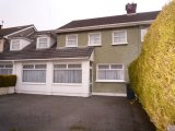 97 Culmore Road, Palmerstown, Dublin 20, West Co. Dublin - Terraced House / 4 Bedrooms, 4 Bathrooms / €235,000