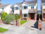 48 Windemere, Clonsilla, Dublin 15, West Co. Dublin - Semi-Detached House / 4 Bedrooms, 3 Bathrooms / €229,950
