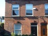 16 Elmpark Avenue, Ranelagh, Dublin 6, South Dublin City, Co. Dublin - Terraced House / 4 Bedrooms, 1 Bathroom / €400,000