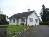 Aughaville, Bantry, West Cork, Co. Cork - Bungalow For Sale / 3 Bedrooms, 1 Bathroom / €275,000