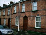 Governer Road, Derry city, Co. Derry, BT48 7PL - Terraced House / 3 Bedrooms / £160,000