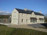 Gortnamona, Schull, West Cork, Co. Cork - Detached House / 6 Bedrooms, 3 Bathrooms / €565,000