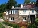 Ardfionn, Upper Rosehill, Sunday's Well, Cork City Suburbs, Co. Cork - Detached House / 4 Bedrooms, 2 Bathrooms / €775,000