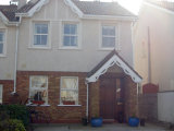 22 Ardfield Meadow, Grange, Cork City Suburbs - Semi-Detached House / 3 Bedrooms, 3 Bathrooms / €215,000