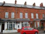 30 Sandown Road, Belfast City Centre, Belfast, Co. Antrim, BT5 6GY - Terraced House / 4 Bedrooms, 1 Bathroom / £99,950