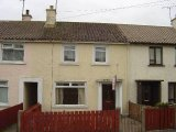 29 Mourneview Park, Rathfriland, Co. Down - Terraced House / 3 Bedrooms, 1 Bathroom / £85,000
