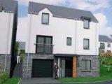 Site 16, Birch Lane, Site 18 Birch Lane, Belfast Road, Saintfield, Co. Down - New Home / 3 Bedrooms, 2 Bathrooms, Semi-Detached House / £169,950