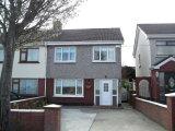 9 Redwood Heights, Kilnamanagh, Dublin 24, South Dublin City - Semi-Detached House / 3 Bedrooms, 2 Bathrooms / €249,000