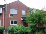 5 Stormont Court, Stormont, Belfast, Co. Down, BT04 3LE - Townhouse / 2 Bedrooms, 1 Bathroom / £120,000
