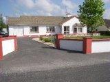 Cloonahaha, Gort, Co. Galway - Detached House / 4 Bedrooms, 1 Bathroom / €235,000