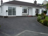 95 Crieve Court, Crieve Road, Newry, Co. Down - Bungalow For Sale / 4 Bedrooms, 3 Bathrooms / £240,000