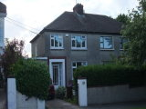 5 Barnhill Avenue, Dalkey, South Co. Dublin - Semi-Detached House / 3 Bedrooms, 1 Bathroom / €475,000