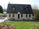 Ballybought, Bweeng, Co. Cork - Detached House / 4 Bedrooms, 3 Bathrooms / €275,000