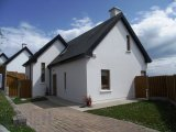 No 11 Radharc Na Mara, Youghal, Co. Cork - Detached House / 4 Bedrooms, 3 Bathrooms / €375,000