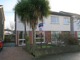 184 Sarto Lawn, Sutton, Dublin 13, North Dublin City - Semi-Detached House / 3 Bedrooms, 1 Bathroom / €320,000