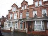 8 Marsden Gardens, Cavehill, Belfast, Co. Antrim, BT15 5AL - Terraced House / 4 Bedrooms, 1 Bathroom / £59,950