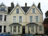106D William Street, Lurgan, Co. Armagh - Apartment For Sale / 1 Bedroom, 1 Bathroom / £55,000