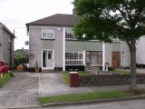 49 Cederwood Grove, Finglas, Dublin 11, North Dublin City, Co. Dublin - Semi-Detached House / 4 Bedrooms, 2 Bathrooms / P.O.A