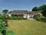 Fir Tree Farm, 11 Blacks Lane, Ballynahinch, Co. Down, BT24 8UT - Detached House / 3 Bedrooms, 1 Bathroom / £595,000