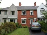 41 Cherryvalley Park, Belfast City Centre, Belfast, Co. Antrim, BT5 6PN - Terraced House / 3 Bedrooms, 1 Bathroom / £159,950