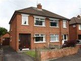 63 Lenaghan Park, Castlereagh, Belfast, Co. Antrim, BT8 7JB - Semi-Detached House / 3 Bedrooms / £160,000