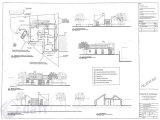 Hill Terrace, Bandon, West Cork, Co. Cork - Bungalow For Sale / 3 Bedrooms, 1 Bathroom / €220,000
