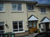 Balrudery View, Balrothery, North Co. Dublin - Terraced House / 3 Bedrooms, 2 Bathrooms / €225,000