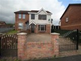 46 White Glen, Dunmurry, Belfast, Co. Antrim, BT17 0XN - Semi-Detached House / 3 Bedrooms, 1 Bathroom / £74,950