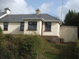 Old Derry Road, Manorcunningham, Co. Donegal - Bungalow For Sale / 2 Bedrooms, 1 Bathroom / €85,000