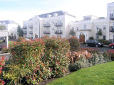 36 Greenview, Seabrook Manor, Portmarnock, North Co. Dublin - Apartment For Sale / 2 Bedrooms, 2 Bathrooms / €199,000