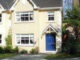 3, Chandlers Way Rushbrooke Links, Cobh, Co. Cork - Semi-Detached House / 3 Bedrooms, 3 Bathrooms / €215,000