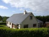 7 Bayview, Clonakilty, West Cork, Co. Cork - Detached House / 5 Bedrooms, 3 Bathrooms / €295,000
