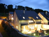 The Woods, Glounthaune, Co. Cork - Detached House / 4 Bedrooms, 4 Bathrooms / P.O.A